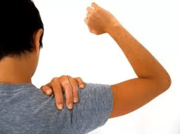 Are Degenerative Rotator Cuff Disorders a Cause of Shoulder Pain?… Three Systematic and Critical Reviews.