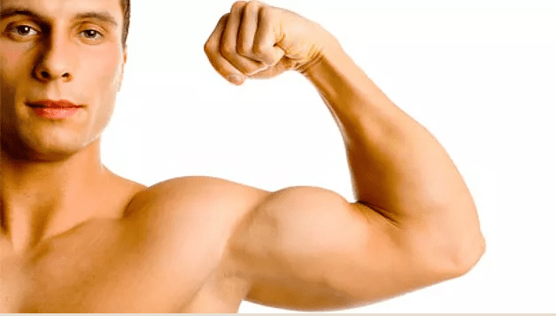 Long Head of the Biceps Tendon Pain: Differential Diagnosis and Treatment