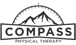 Compass Physical Therapy