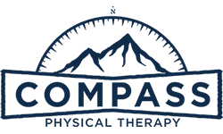 compass physical therapy asheville